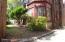 54 Fort Hill Circle, Staten Island, NY 10301