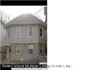 128 Hendricks Avenue, Staten Island, NY 10301