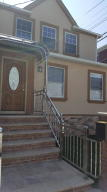 81 Rhine Avenue, Staten Island, NY 10304