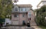 34 Barry Court, Staten Island, NY 10306