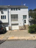 239 Dover Green, Staten Island, NY 10312