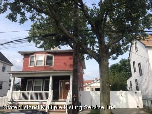 25 Roswell Avenue, Staten Island, NY 10314