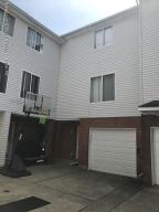 118 Emily Lane, Staten Island, NY 10312