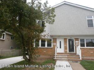 3756 Richmond Avenue, Staten Island, NY 10312