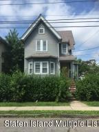 102 Sharpe Avenue, Staten Island, NY 10302
