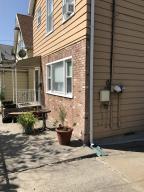101 Laurel Ave, Staten Island, NY 10304