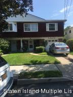 405 Doane Avenue, Staten Island, NY 10308