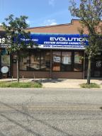 7311 Amboy Road, Staten Island, NY 10307