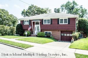2 Schmidts Lane, Staten Island, NY 10314