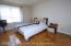 121 Cortelyou Avenue, 2-4, Staten Island, NY 10312