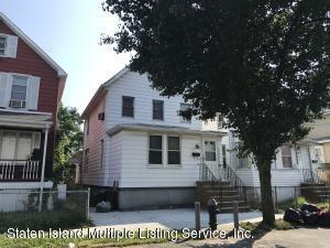 24 Walloon Street, Staten Island, NY 10303
