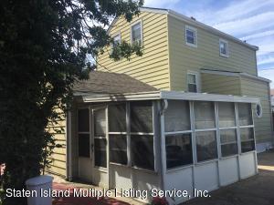 32 Linda Avenue, Staten Island, NY 10305