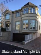 22 Depew Place, Staten Island, NY 10309