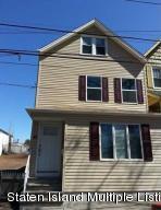 87 Tysen Street, Staten Island, NY 10301