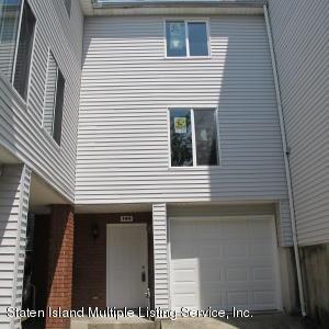 144 Emily Lane, Staten Island, NY 10312
