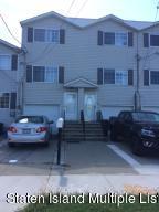 6 Reid Avenue, Staten Island, NY 10305