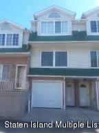 87 Woodcutters Lane, Staten Island, NY 10306