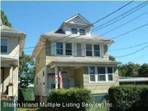 75 Catherine Street, Staten Island, NY 10302