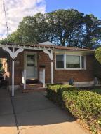 69 Hope Avenue, Staten Island, NY 10305