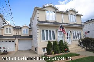 49 Boulder Street, Staten Island, NY 10312