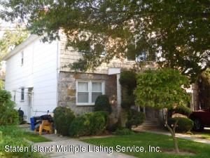 249 Martin Avenue, Staten Island, NY 10314