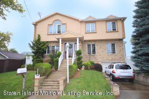189 Hamden Avenue, Staten Island, NY 10306