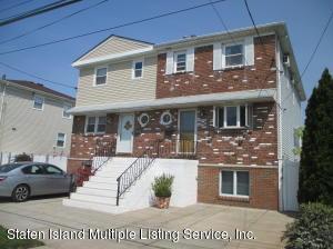 35 E Broadway, Staten Island, NY 10306