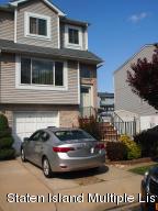 41 Mallard Lane, Staten Island, NY 10309