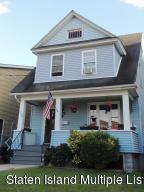 198 Egbert Avenue, Staten Island, NY 10310