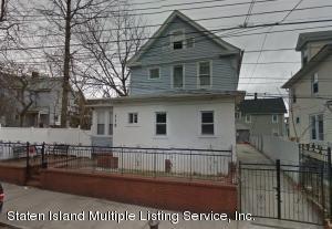 116 Treadwell Avenue, Staten Island, NY 10302