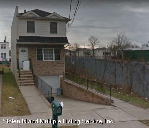 111 Bush Avenue, Staten Island, NY 10303