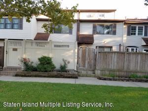18 Bunnell Court, A, Staten Island, NY 10312