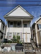 106 Maple Avenue, Staten Island, NY 10302