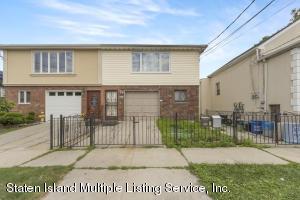 151 Roma Avenue, Staten Island, NY 10306