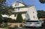 353 Yetman Avenue, Staten Island, NY 10307