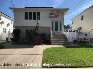 213 Abingdon Avenue, Staten Island, NY 10308