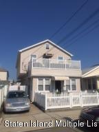 921 Nugent Avenue, Staten Island, NY 10306
