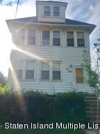130 Grandview Avenue, Staten Island, NY 10303