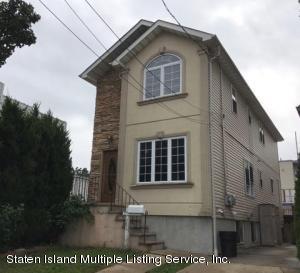 206 Virginia Avenue, Staten Island, NY 10305