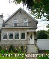 2 Smith St, Staten Island, NY 10305