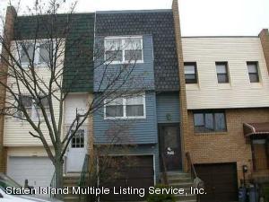24 Ashton Drive, Staten Island, NY 10312