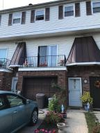 1700 Forest Hill Road, Staten Island, NY 10314