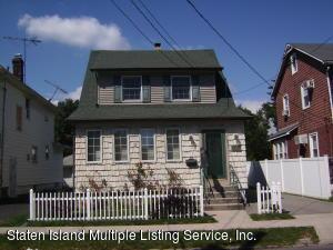 17 Clawson Street, Staten Island, NY 10306