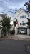 102 Armstrong Avenue, Staten Island, NY 10308