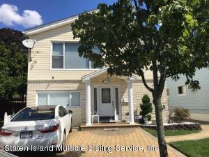 7 Fieldway Avenue, Staten Island, NY 10308