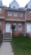 112 Narrows Road S, Staten Island, NY 10304