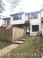 37 Lombard Court, Staten Island, NY 10312