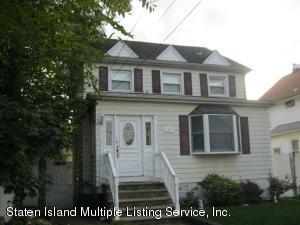 122 Johnson Avenue, Staten Island, NY 10307