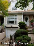 43 Wolcott Avenue, Staten Island, NY 10312