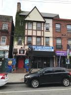 194 Bay Street, Staten Island, NY 10301